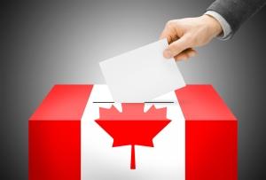 elections-canada-ballot-box-vote