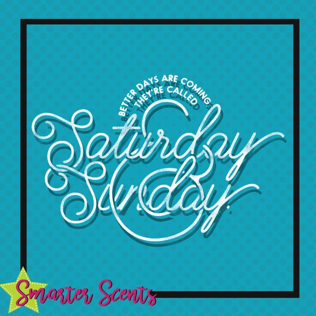 Smarter Scents, smarter scents, Randy Gunn, Kelly Gunn, Scentsy, scentsy, sensi, scensy
