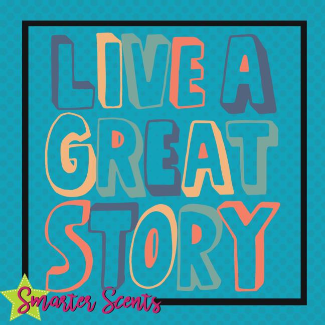 Smarter Scents, smarter scents, Randy Gunn, Kelly Gunn, Scentsy, scentsy, sensi, sentsy, scensy