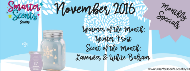 Smarter Scents, Scentsy, scentsy, smarter scents, Randy Gunn, Kelly Gunn, fragrance, wax, warmer, electrical, Canada, hamon,